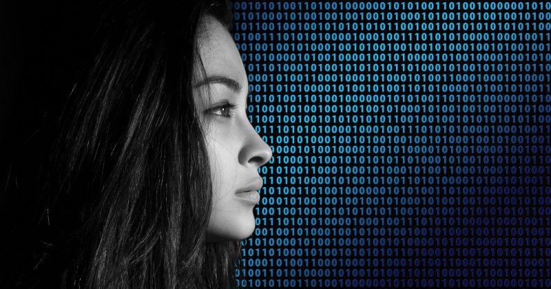 Digitalisierung des Datenschutzes