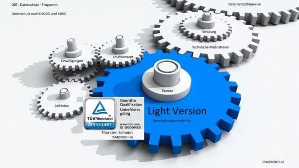Datenschutz ProgrammDatenschutz Programm und Datenschutz Software